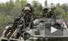 Последние новости Украины: в ДНР создают контрактную армию - Стрелков, ополченцы отодвинули силовиков от ЛНР
