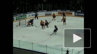 Главный тренер хоккейной сборной России может возглавить питерский СКА