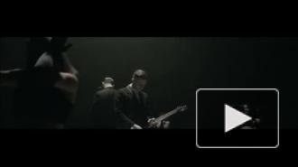 Hurts презентовали новый клип