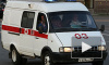 В Петербурге пенсионерку насмерть обварило из-за прорыва трубы в квартире