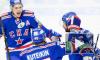 Билеты на решающий хоккейный матч ЦСКА и СКА распродали за 15 минут