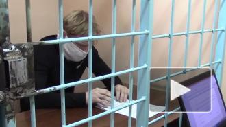 """СК завершил расследование дела в отношении собственника ТЦ """"Зимняя вишня"""""""