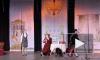 """Театралы выяснили, о чем же говорят женщины: в """"Колизее"""" прошла премьера спектакля о любви"""
