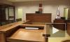 Петербурженка через суд требует у кредитной организации 999 тысяч и оргазм