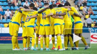 Ростову разрешили выступать в Лиге Европы