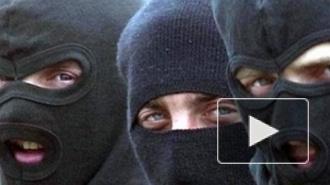 """Новости Украины: спецбатальон """"Шахтерск"""" распущен за мародерство"""