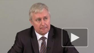 Кирилл Корнильев: Вопрос кадров всегда самый главный