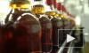 Выпить, но не закусить: в Петербурге дорожает колбаса, но дешевеет водка и пиво