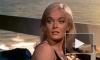 В 94 года умерла сыгравшая девушку Бонда актриса Онор Блэкман