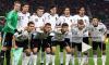 Чемпионат мира 2014, Германия – Аргентина: немцы обыграли Аргентину со счетом 1:0 и завоевали золотые медали ЧМ-2014