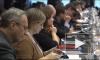 Россия подготовила документ о переносе Первого комитета ГА ООН из США