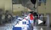 В России резко подорожали билеты в плацкартные вагоны