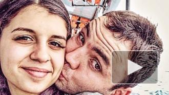 """Звезда """"Дома-2"""" Алиана Гобозова попыталась покончить с собой вслед за свекровью"""
