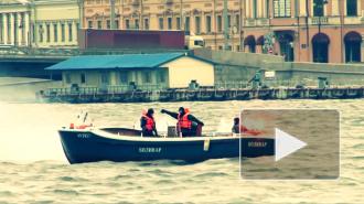 Дыхание Петербурга: главные новости недели