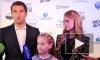 Дочь сенатора Вадима Тюльпанова рассказала о свадьбе с Александром Кержаковым