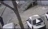 Владивосток: Водитель сбивший насмерть на тротуаре мать и 2-летнего ребенка задержан