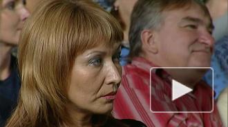 """""""Зона шансона - Шансон по-русски в Юрмале"""". 2011г. Ч.1"""