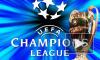 Лига чемпионов: таблица результатов, голы, кто вышел в плей-офф