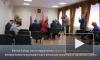 Видео: в Рощино состоялась встреча по проблеме очистных в поселке Победа