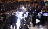 ОМОН сломал участнице митинга руку в двух местах при разгоне оппозиции в Москве