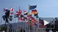 Расписание Олимпиады-2016 9 августа: Россия претендует ...