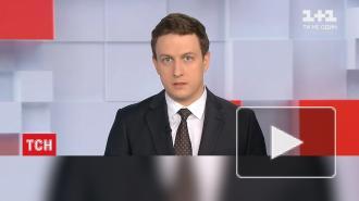 В Киеве усилили карантинные меры в связи с обострением COVID-19