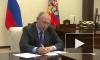 В Кремле посчитали сделку ОПЕК+ состоявшейся