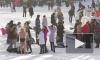 Главный синоптик Петербурга рассказал о погоде на Крещение