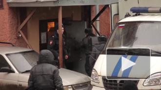 В Москве трех девушек пытались продать в рабство