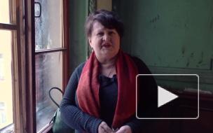 На Невском проспекте лишили жилья психиатра, не выплатившего долг по кредиту