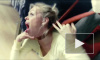 """""""Универ. Новая общага"""", 9 сезон: на съемках 158 серии Анна Хилькевич удивила коллег, сериал покинет один из героев"""