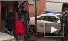 Налетчики в масках ограбили магазин на четыреста тысяч рублей