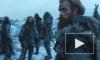 """Тормунд из """"Игры престолов"""" сыграет чудовище во втором сезоне """"Ведьмака"""""""