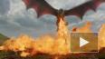 """""""Игра престолов"""", 5 сезон: 7 серию придется ждать ..."""