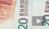 В Эстонии объявили о начале экономического кризиса в стране