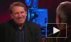 Режиссер Терри Гиллиам признался в ненависти к фильмам студии Marvel