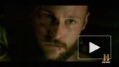 викинги 5 сезон 4 серия смотреть онлайн на русском языке