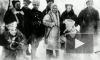 В Петербурге почтили память жертв Холокоста