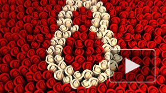 Подарки на 8 марта: лучшие поздравления и стихи