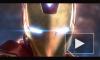 Глава студии Marvel Файги пообещал грандиозный кроссовер