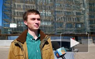 Опрос: отношение жителей Выборга к ремонту домов-памятников