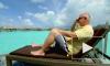 Роспотребнадзор рассказал об угрозах отдыха в тропических странах
