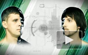 Техноsapiens-5: Секреты лаборатории Google