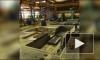 Кировский завод установил новый станок Skoda за 6 млн евро