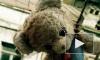 Петербургская школьница покончила с собой из-за хронического заболевания