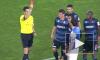 Реал Сосьедад – Гранада, обзор матча: голы Игало, Велы и два удаления