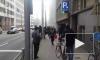Взрывы в аэропорту и метро Брюсселя стали местью за арест Салаха Абдеслама