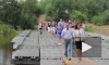 Комиссия по образованию ЗакСа нашла нарушения в поправке Милонова о застройке парка Малиновка