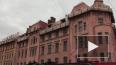 Пикетчики бойкотируют строительство мансард в исторических ...