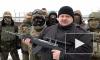 Новости Украины: Мосийчук пригрозил Кадырову смертью